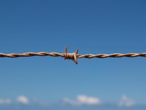 Rebuig a l'aval del TEDH a les devolucions sumàries