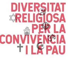 Diversitat religiosa per la Convivència i la Pau