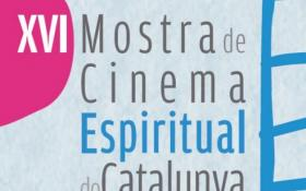 Mostra cinema espiritual Catalunya